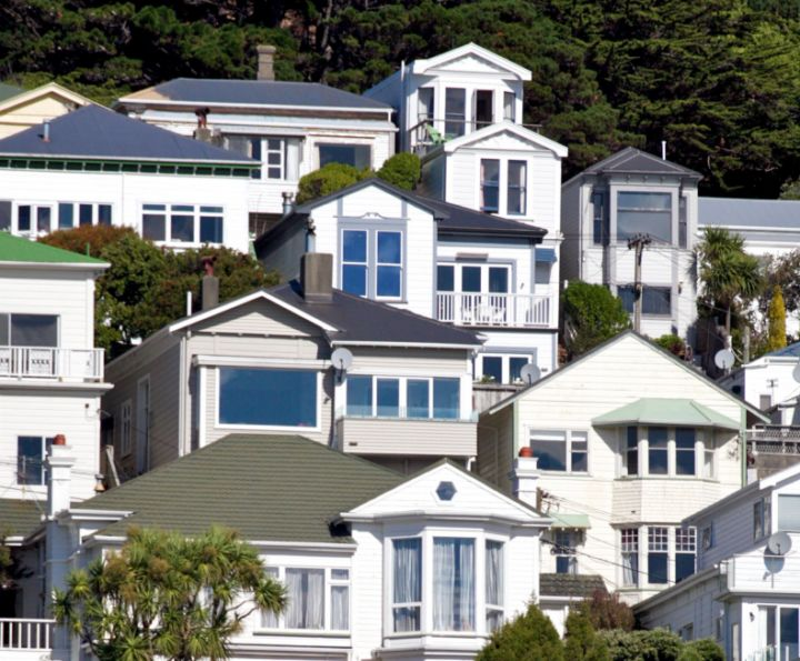 Is It Time to Break Up With Residential?