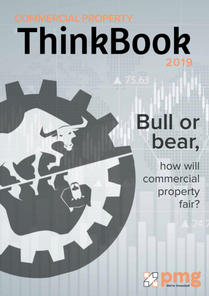 The Latest Edition of ThinkBook is Out Now