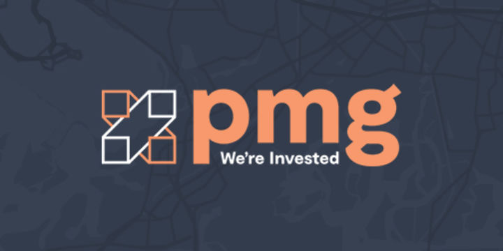 Update on PMG Funds and Property Management Services