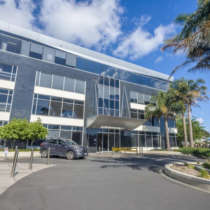 665B Main Highway, Auckland