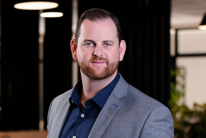 Meet PMG's New Investor Relationships Manager – Ben Cant
